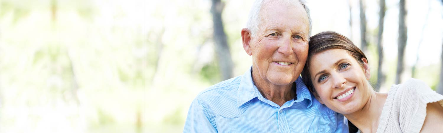 how to get into aged care work