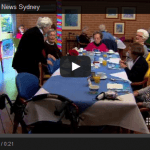 Aged Care Changes In The Media, As Seniors Get Angry