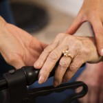 Your Inheritance Is At Risk: Are Aged Care Costs to Blame?